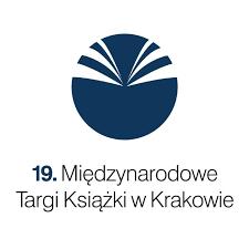 mtkkrakow