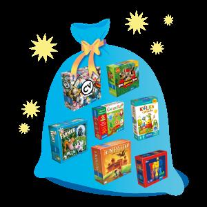 mikolajkowe_prezenty