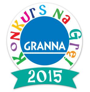 KONKURS_na_gre_2015_logo