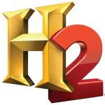 H2_Color_RGB_Pos
