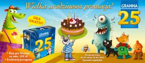 GRANNA_25_promocja_903_394_slaid