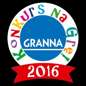 KONKURS_na_gre_2016_logo_czerwony
