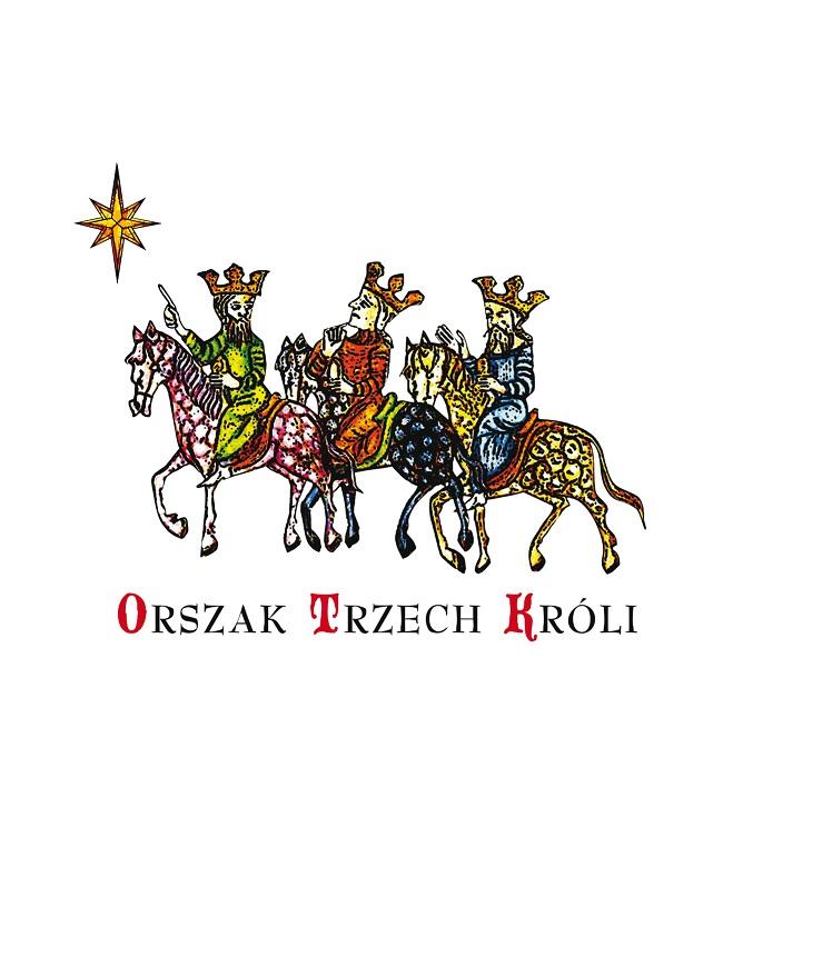 01_LOGO ORSZAK 15 organizator
