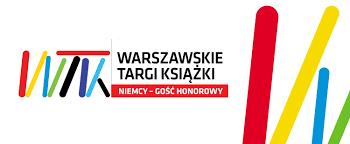 wtk2017