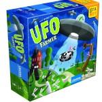 0000153_ufo-farmer