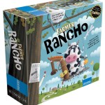0000316_rancho