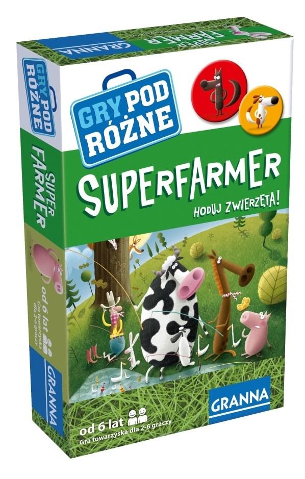 0000544_superfarmer-wersja-podrozna
