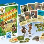 Planeta zwierząt