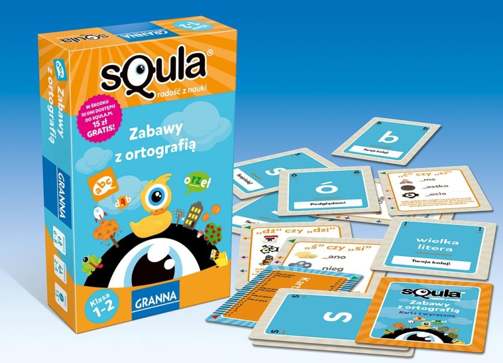 0000926_squla-zabawy-z-ortografia