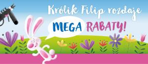 KROLIK_FILIP_MEGARABATY__903_394_SLIDER
