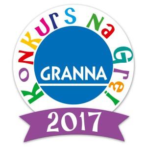 KONKURS_na_gre_2017_logo
