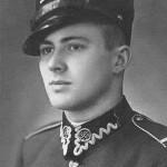 401px-Jan_nowak_jezioranski-1936